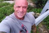 Du khách Canada mất tích ở bán đảo Sơn Trà, người thân tìm thấy bức thư tuyệt mệnh