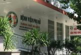 Công an 'vào cuộc' vụ các sản phụ tử vong và nguy kịch khi sinh mổ tại Đà Nẵng