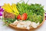 Không muốn chết sớm thì tuyệt đối đừng ăn những loại rau này cùng lẩu