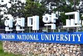 Đại học Incheon tại Hàn Quốc: 164 sinh viên Việt Nam vắng mặt 15 ngày không rõ lý do