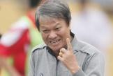 HLV Lê Thụy Hải cảnh báo U22 Việt Nam trước trận chung kết SEA Games