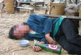 Người đàn ông tử vong do mâu thuẫn lúc xem bán kết trận Việt Nam - Campuchia