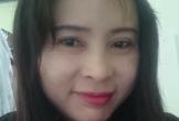 Bắt trưởng phòng điều dưỡng Bệnh viện Nhi Nam Định vụ 'ăn bớt' thuốc