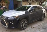 Kỳ án trộm Lexus ở TP.Đà Nẵng: Hé lộ bất ngờ về