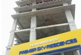 Đà Nẵng: Dự án đầu tư 2.000 tỷ đồng được phép mở bán