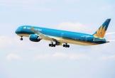 Bất ngờ danh tính phi công lái siêu máy bay chở U22 Việt Nam về nước