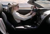 Tư thế chuẩn nhất khi lái xe giúp bác tài xua tan mệt mỏi
