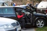 Xả súng kinh hoàng tại bệnh viện Czech khiến 6 người thiệt mạng
