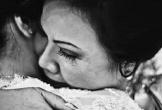 Mẹ lặng người khi biết con gái kết hôn phải chịu khổ ở nhà chồng