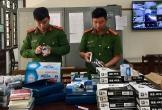 Đà Nẵng: Phát hiện đối tượng người Trung Quốc thuê phiên dịch đi lừa đảo