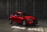 Cận cảnh Mazda 2 2020