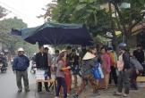 Đà Nẵng: Lập thùng quyên góp đưa thi thể công nhân chết trong nhà trọ về quê