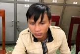 Tạm giữ thanh niên lừa bán 3 phụ nữ sang Trung Quốc lấy 30 triệu đồng