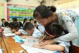 Công văn khiến nhiều giáo viên hợp đồng lâu năm ở Huế vui mừng