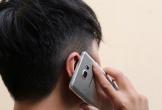 Đại gia Sài Gòn mất 4 tỷ sau cú điện thoại mạo danh 'cán bộ Bộ Công an'
