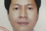 Bộ Công an ra lệnh truy nã nguyên PGĐ Petroland Trần Hữu Giang