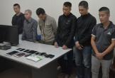 Hành trình đánh sập đường dây đánh bạc 75 tỉ đồng trong một tháng ở Nghệ An