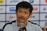 HLV Indra Sjafri bị Indonesia sa thải sau khi thua thầy Park ở SEA Games 30