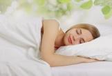 Chỉ cần thở đúng cách, bạn sẽ chìm vào giấc ngủ trong vòng 1 phút