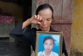 Éo le cảnh đời người mẹ đơn thân 5 năm ôm di ảnh con gái xấu số, sống côi cút trong căn nhà rách mái