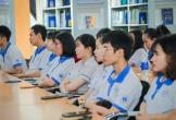 Trường đại học quy định mặc đồng phục, cấm để đầu trọc