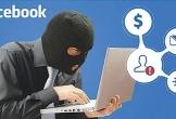 Ai là mục tiêu của các vụ lừa đảo chiếm đoạt tài khoản Internet Banking dịp cuối năm?