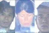Người phụ nữ Việt lãnh án tù vì mang 60kg thịt chó sang Nhật Bản
