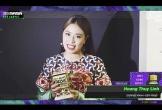 Hoàng Thùy Linh, K-ICM và Jack nhận giải tại Lễ trao giải tại MAMA 2019