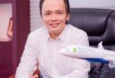 Cận Tết, tỷ phú Trịnh Văn Quyết dồn dập bán cổ phiếu, thu về nghìn tỷ