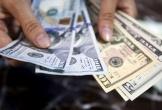 Chiếm đoạt hàng ngàn USD của bị hại, một cán bộ điều tra bị khởi tố