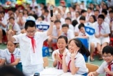 TP Hải Phòng miễn 100% học phí cho học sinh từ Mầm non đến cấp 3