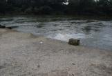 Hé lộ nguyên nhân cái chết bí ẩn của nam thanh niên dưới dòng sông Khang