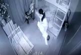 """Nghệ An: Người mẹ đau đớn phát hiện con gái 1 tuổi bị giúp việc """"cầm chân dốc ngược"""""""
