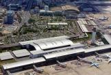 Bộ KH-ĐT kiến nghị Chính phủ quyết định ACV làm chủ đầu tư dự án nhà ga T3 Tân Sơn Nhất