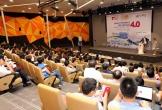 Nhiều vấn đề nóng được đề cập trong tọa đàm quốc tế về du lịch Việt Nam trong thế kỷ 21