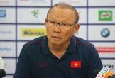 Thầy Park khẳng định U22 Việt Nam đã sẵn sàng cho trận chiến cuối cùng