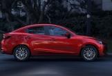 Ngắm Mazda2 2020 diện mạo tinh tế và sang trọng hơn