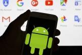 Phát hiện lỗ hổng khiến smartphone Android bị quay lén mà không biết
