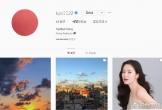 Báo Hàn chưa đưa tin, báo Trung đã rần rần tin đồn ly hôn của cặp Song - Song, fan châu Á phản ứng gay gắt