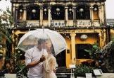 Hội An lọt top điểm đến lãng mạn nhất thế giới mùa Valentine 2019 do CNN bình chọn