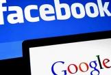 Facebook và Google được đề xuất trả tiền cho người dùng
