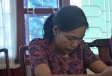 Kỷ luật cảnh cáo, phạt 2,5 triệu đồng cô giáo tát học sinh chảy máu tai
