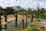 Đà Nẵng Center, Golden Square nguy cơ bị thu hồi vì