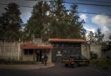 Đằng sau thảm án khiến 41 bé gái chết cháy trong căn phòng bị khóa