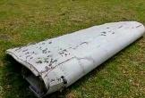 MH370 gần như nguyên vẹn ở khu vực bị kiểm soát dưới đáy đại dương?