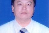 Kỷ luật chủ tịch và phó chủ tịch huyện Vân Canh