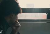 MV đẹp như mơ về hành trình xuất ngoại của Công Phượng