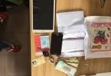 Quảng Nam: Phá hai đường dây đánh bạc qua mạng với số tiền gần 60 tỷ đồng
