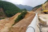 Thanh lý nhà thầu chậm tiến độ cao tốc đoạn La Sơn - Túy Loan