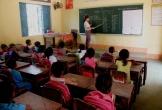 Không chấp hành điều động, giáo viên Quảng Trị sẽ bị buộc thôi việc